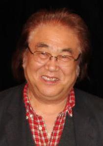 齐士龙 Shilong Qi演员