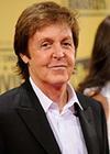 保罗·麦卡特尼 Paul McCartney剧照