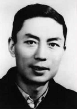 耿震 Zhen Geng演员