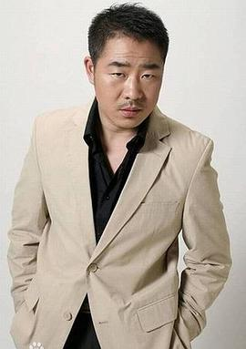 王奕盛 Yisheng Wang演员