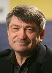 亚历山大·索科洛夫 Aleksandr Sokurov