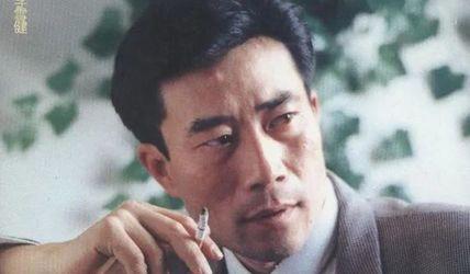 40年拿33个影帝,中国最贵演员你猜不到