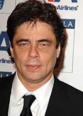 本尼西奥·德尔·托罗 Benicio del Toro