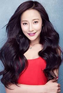 王梦婷 Mengting Wang演员