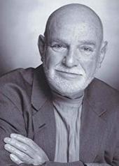 约翰·施莱辛格 John Schlesinger