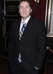 P·J·霍根 P.J. Hogan