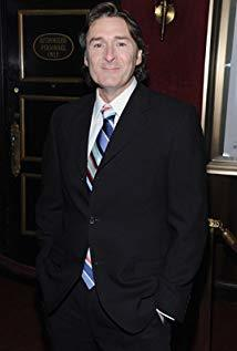 P·J·霍根 P.J. Hogan演员