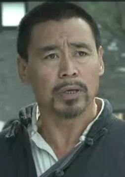张贵生 Guisheng Zhang演员