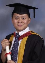 王笑龙 Xiaolong Wang