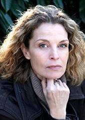 伊莎贝拉·雷纳德 Isabelle Renauld