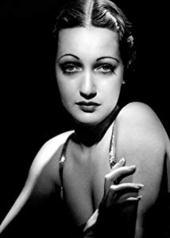 多萝西·拉莫尔 Dorothy Lamour