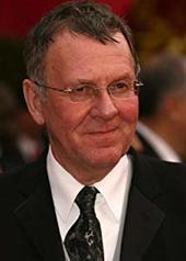 汤姆·威尔金森 Tom Wilkinson