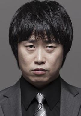 崔在燮 Choi Jae-sup演员