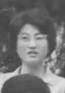 肖矛 Mao Xiao演员