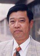 姜文艺 Wenyi Jiang演员