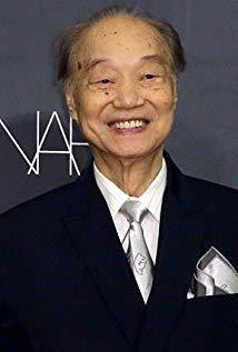 王瑞 Jui Wang演员