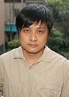 张杨 Yang Zhang剧照
