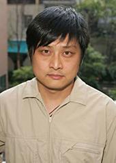 张杨 Yang Zhang