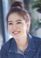 周敏京 Min-kyeong Joo演员