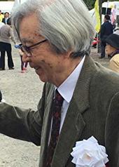 山田洋次 Yôji Yamada