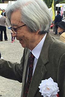山田洋次 Yôji Yamada演员