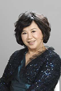 王满娇 Maam chio Wang演员
