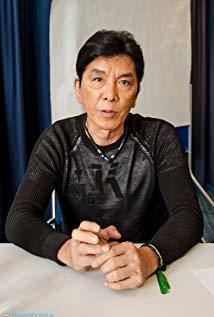 中田让治 Jôji Nakata演员