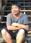 刘年 Nian Liu剧照