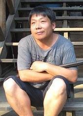 刘年 Nian Liu