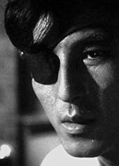 平田昭彦 Akihiko Hirata