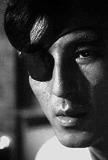 平田昭彦 Akihiko Hirata演员