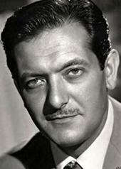 阿尔维托·克洛萨斯 Alberto Closas