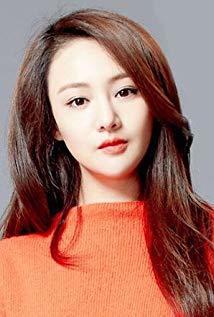 郑爽 Shuang Zheng演员