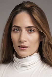 玛丽亚·博加姆 Marija Bergam演员