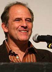 迈克尔·霍夫曼 Michael Hoffman