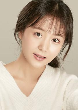 权度云 Do-woon Kwon演员