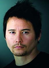 约翰尼·扬·博施 Johnny Yong Bosch