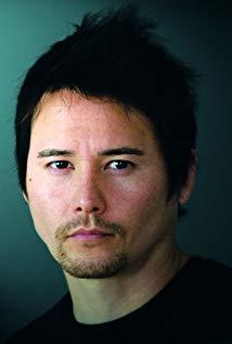 约翰尼·扬·博施 Johnny Yong Bosch演员