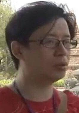 王倦 Juan Wang演员