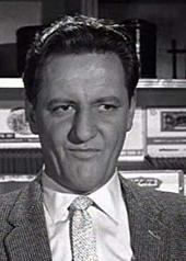 亨利·贝克曼 Henry Beckman