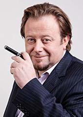 奥拉夫·卢巴申科 Olaf Lubaszenko