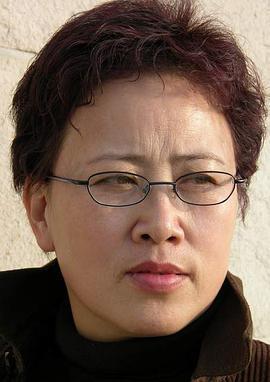 陈枰 Ping Chen演员