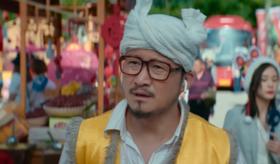 《姜子牙》票房连续5日大跌,跌幅巨大,中国电影已不能掺水了