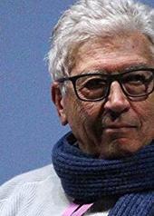 赛尔乔·马蒂诺 Sergio Martino