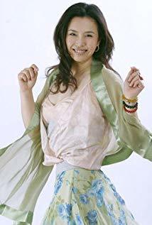王澜 Lan Wang演员