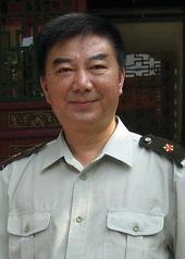 唐爱国 Aiguo Tang