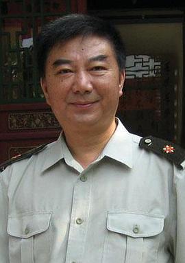 唐爱国 Aiguo Tang演员