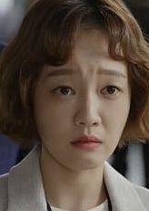 柳惠琳 Hye-rin Ryu演员