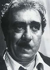萨罗·乌尔齐 Saro Urzì