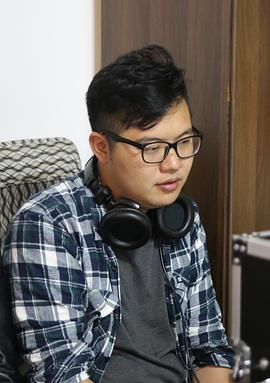 蒋君君 Junjun Jiang演员